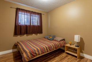 Photo 13: 1107 OSPIKA Boulevard in Prince George: Highland Park House for sale (PG City West (Zone 71))  : MLS®# R2623412