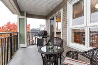 Photo 8: 317 7089 MONT ROYAL SQUARE in Vancouver East: Champlain Heights Condo for sale ()  : MLS®# R2007103