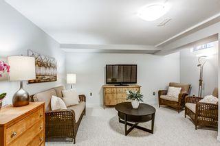 Photo 23: 2216 Hunt Crescent in Burlington: Headon House (2-Storey) for sale : MLS®# W4891584