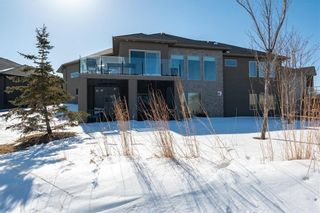 Photo 41: 8 BAYWIND Place in East St Paul: Pritchard Farm Condominium for sale (3P)  : MLS®# 202104932