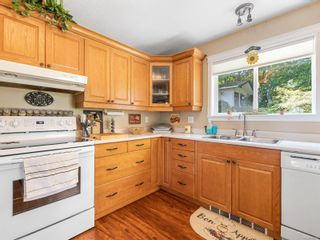 Photo 29: 179 Calder Rd in : Na University District House for sale (Nanaimo)  : MLS®# 883014