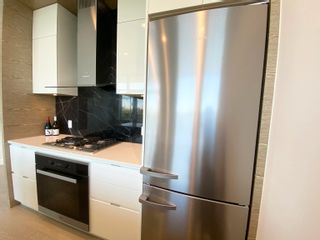 Photo 5: 603 6733 CAMBIE Street in Vancouver: South Cambie Condo for sale (Vancouver West)  : MLS®# R2614471