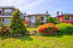Main Photo: 766 W 64TH Avenue in Vancouver: Marpole House for sale (Vancouver West)  : MLS®# R2581229