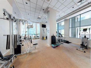 """Photo 40: 1903 1415 W GEORGIA Street in Vancouver: Coal Harbour Condo for sale in """"PALAIS GEORGIA"""" (Vancouver West)  : MLS®# R2589840"""