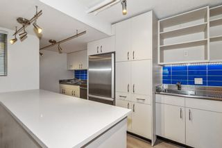 Photo 8: G 489 W 6TH AVENUE in Vancouver: False Creek Condo for sale (Vancouver West)  : MLS®# R2512554