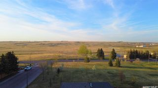 Photo 20: 196 Lister Kaye Crescent in Swift Current: Trail Residential for sale : MLS®# SK855570