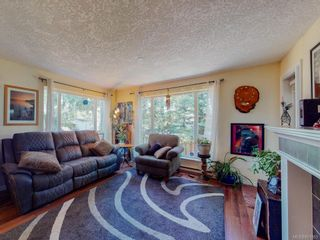 Photo 3: 103 893 Hockley Ave in Langford: La Langford Proper Condo for sale : MLS®# 851883