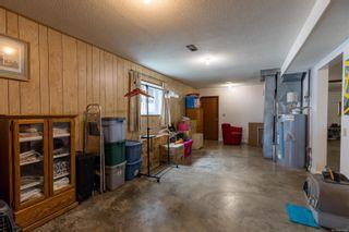 Photo 21: 4571 Redford St in : PA Port Alberni House for sale (Port Alberni)  : MLS®# 876160