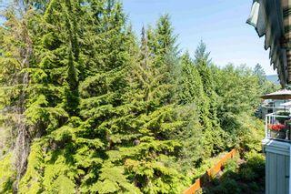 "Photo 26: 402 1281 PARKGATE Avenue in North Vancouver: Northlands Condo for sale in ""Parkgate Place"" : MLS®# R2606726"