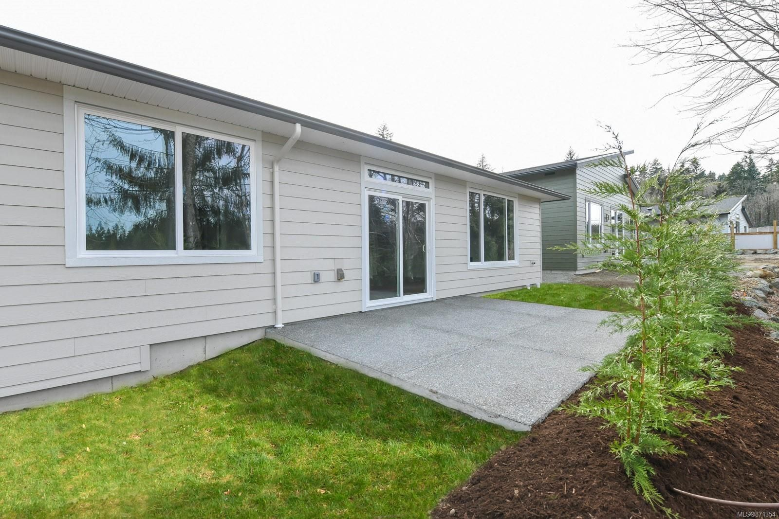 Photo 28: Photos: 68 Grayhawk Pl in : CV Courtenay City House for sale (Comox Valley)  : MLS®# 871354