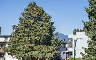 Photo 8: 303 288 E 14TH AVENUE in Vancouver: Mount Pleasant VE Condo for sale (Vancouver East)  : MLS®# R2409749