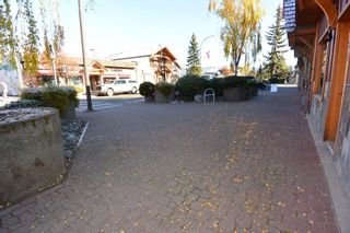 Photo 3: 1126 MAIN Street in Smithers: Smithers - Town Retail for lease (Smithers And Area (Zone 54))  : MLS®# C8021490