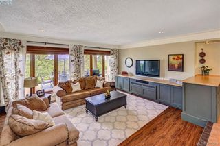 Photo 16: 1716 Woodsend Dr in VICTORIA: SW Granville House for sale (Saanich West)  : MLS®# 805881