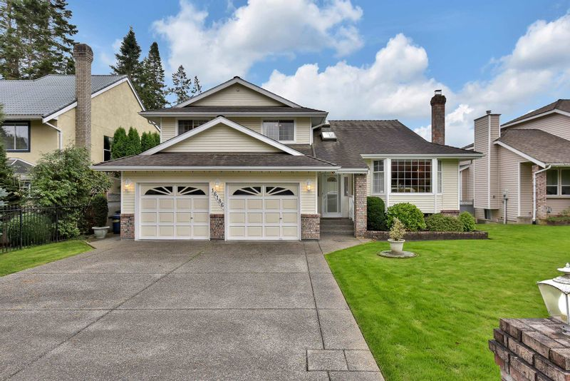FEATURED LISTING: 16186 9 Avenue Surrey