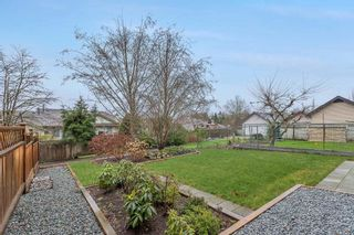 """Photo 35: 11533 228 Street in Maple Ridge: East Central House for sale in """"HERITAGE RIDGE"""" : MLS®# R2535638"""