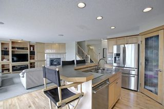 Photo 13: 117 Panamount Close NW in Calgary: Panorama Hills Detached for sale : MLS®# A1120633