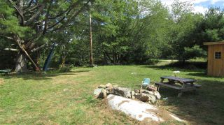 Photo 8: 7 McGillis Island Road in Middle Ohio: 407-Shelburne County Vacant Land for sale (South Shore)  : MLS®# 202016488
