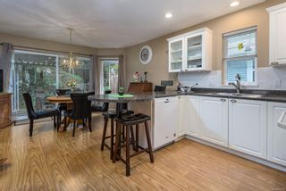 Photo 12: 3 2010 20th St in : CV Courtenay City Row/Townhouse for sale (Comox Valley)  : MLS®# 872186