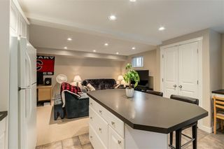 Photo 38: 2349  & 2351 22 Street NW in Calgary: Banff Trail Detached for sale : MLS®# A1035797