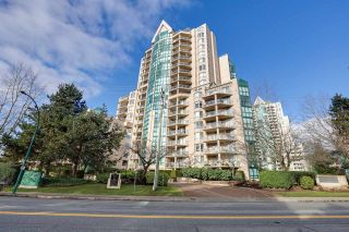 "Photo 26: 409 1190 PIPELINE Road in Coquitlam: North Coquitlam Condo for sale in ""The Mackenzie"" : MLS®# R2539387"