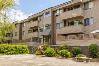 """Photo 23: 24 2440 WILSON Avenue in Port Coquitlam: Central Pt Coquitlam Condo for sale in """"Orchard Valley Estates"""" : MLS®# R2455205"""