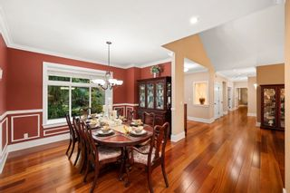 """Photo 14: 23107 80 Avenue in Langley: Fort Langley House for sale in """"Forest Knolls"""" : MLS®# R2623785"""