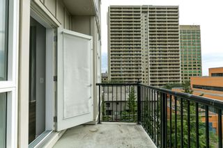 Photo 12: PH07 11109 84 Avenue in Edmonton: Zone 15 Condo for sale : MLS®# E4259741