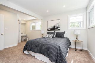 Photo 15: 152 Oakdean Boulevard in Winnipeg: Woodhaven House for sale (5F)  : MLS®# 202017298