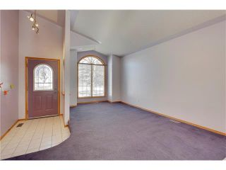 Photo 3: Sundance Calgary Home Sold By Steven Hill - Sotheby's Realty - Calgary Real Estate