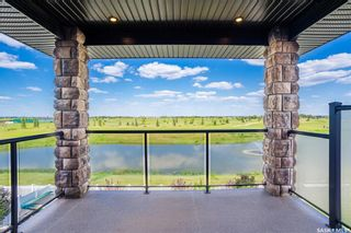 Photo 44: 426 Nicklaus Drive in Warman: Residential for sale : MLS®# SK836000