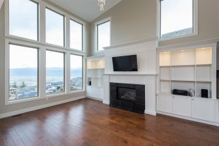 """Photo 4: 2728 EAGLE MOUNTAIN Drive in Abbotsford: Abbotsford East House for sale in """"EAGLE MOUNTAIN"""" : MLS®# R2429657"""