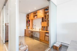 """Photo 9: 203 256 E 2ND Avenue in Vancouver: Mount Pleasant VE Condo for sale in """"JACOBSEN"""" (Vancouver East)  : MLS®# R2481756"""