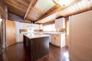 Photo 19: 12060 WOODHEAD ROAD in Richmond: East Cambie House for sale : MLS®# R2594311