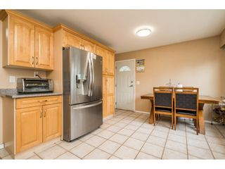 Photo 18: 2316 BEVAN Crescent in Abbotsford: Abbotsford West House for sale : MLS®# R2494415