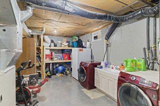 Photo 17: 1001 16 Avenue: Cold Lake House for sale : MLS®# E4233429