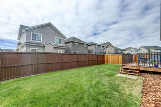 Photo 28: 2 Bayside Parade SW: Airdrie Detached for sale : MLS®# A1124364