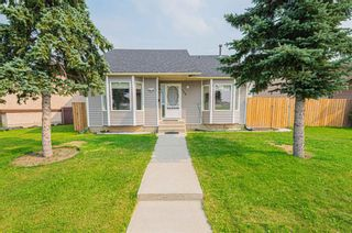Main Photo: 108 Templemont Circle NE in Calgary: Temple Detached for sale : MLS®# A1131732