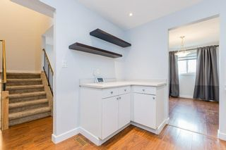 Photo 15: 13047 34 Street in Edmonton: Zone 35 Townhouse for sale : MLS®# E4265767