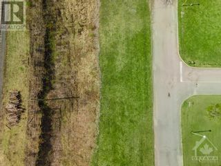 Photo 2: Lot 84 PORTELANCE AVENUE in Hawkesbury: Vacant Land for sale : MLS®# 1238632