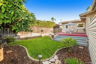 Photo 38: House for sale : 3 bedrooms : 1878 Altamira Pl in San Diego