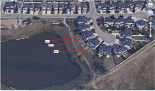 Photo 2: 117, 121 & 129 Evansmeade Point NW in Calgary: Evanston Duplex for sale : MLS®# A1066720