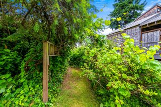 Photo 9: 3508 S Island Hwy in Courtenay: CV Courtenay South House for sale (Comox Valley)  : MLS®# 888292