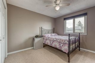 Photo 19: 48 23 Glamis Drive SW in Calgary: Glamorgan Row/Townhouse for sale : MLS®# A1099360