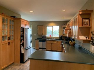"""Photo 6: 1366 LEE Street: White Rock House for sale in """"White rock"""" (South Surrey White Rock)  : MLS®# R2547473"""