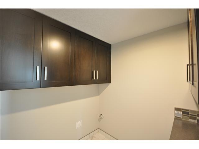Photo 18: Photos: 1048 LAKE TWINTREE Drive SE in Calgary: Lake Bonavista Residential Detached Single Family for sale : MLS®# C3641174