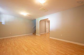 Photo 25: 158 Transom Drive in Halifax: 5-Fairmount, Clayton Park, Rockingham Residential for sale (Halifax-Dartmouth)  : MLS®# 202125638