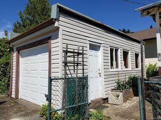 Photo 30: 3776 17th Ave in : PA Port Alberni House for sale (Port Alberni)  : MLS®# 879335