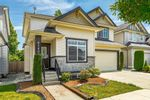 Main Photo: 6160 167B Street in Surrey: Cloverdale BC House for sale (Cloverdale)  : MLS®# R2598188