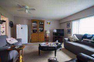 Photo 5: 35 4110 Kendall Ave in : PA Port Alberni Row/Townhouse for sale (Port Alberni)  : MLS®# 869212