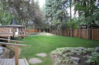 Photo 6: 12 QUESNELL Road in Edmonton: Zone 22 House for sale : MLS®# E4212400